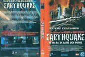 DVD / Video / Blu-ray - DVD - Earthquake