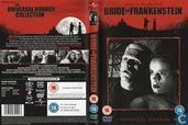 DVD / Video / Blu-ray - DVD - Bride of Frankenstein