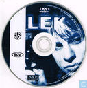 DVD / Video / Blu-ray - DVD - Lek