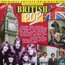 The Hit Story of British Pop Vol 7