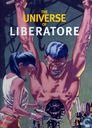 The universe of Liberatore