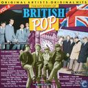 The Hit Story of British Pop Vol 6