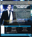 DVD / Video / Blu-ray - Blu-ray - Michael Clayton