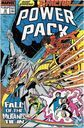 Power Pack 35
