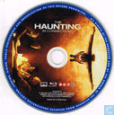 DVD / Video / Blu-ray - Blu-ray - The Haunting in Connecticut