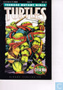 Teenage Mutant Ninja Turtles 59