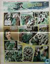 Comics - TV2000 (Illustrierte) - 1966 nummer  40