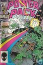 Power Pack 20