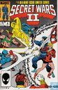 Secret Wars II 4