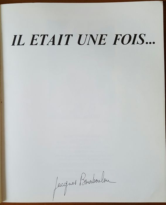 Really. And bourboulon nudes ionesco jacques Eva think