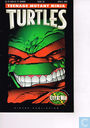 Teenage Mutant Ninja Turtles 58