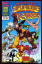 Marvel Super-Heroes 8