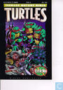 Teenage Mutant Ninja Turtles 61