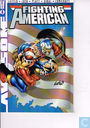 Fighting American 2