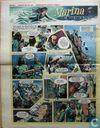 Comics - TV2000 (Illustrierte) - 1966 nummer  48