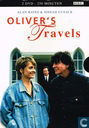 Oliver's Travels [volle box]
