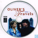 DVD / Video / Blu-ray - DVD - Oliver's Travels 1