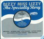The Specialty Story - Dizzy Miss Lizzy