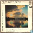 Peer Gynt - Suite