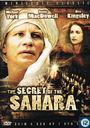 The Secret of the Sahara
