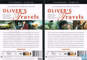 DVD / Video / Blu-ray - DVD - Oliver's Travels [volle box]