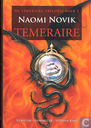 Books - Temeraire trilogy, The - Temeraire
