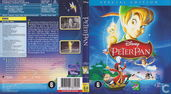 DVD / Video / Blu-ray - Blu-ray - Peter Pan