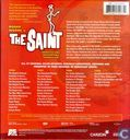 DVD / Video / Blu-ray - DVD - The Saint Megaset - The Ultimate Collection [lege box]