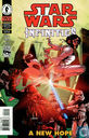 Star Wars: Infinities - A New Hope 2
