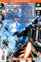 Star Wars: Infinities - Return of the Jedi 2