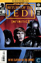 Star Wars: Infinities - Return of the Jedi 3