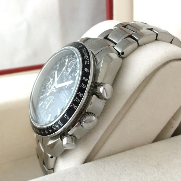 omega speedmaster date 2010 The omega speedmaster speedmaster automatic day-date 35205000, $1,950 omega just about the cheapest way to get a speedmaster on your wrist.