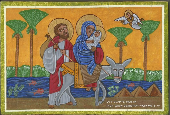 Image result for flight to egypt