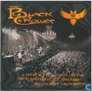 Freak 'n' Roll ...into the Fog, The Black Crowes all join hands, The Fillmore, San Francisco