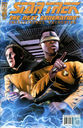 Star Trek: The Next Generation: Intelligence Gathering 3