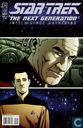 Star Trek: The Next Generation: Intelligence Gathering 5