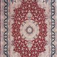 Tues Rugs (Oriental & Hand-knotted) - 01-08-2017 at 18:01 UTC