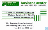 Business Center Rijswijk