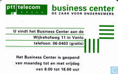 Business Center Venlo