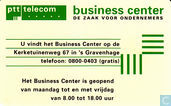 Business Center 's Gravenhage