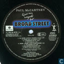Schallplatten und CD's - McCartney, Paul - Give My Regards to Broad Street