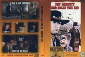 DVD / Vidéo / Blu-ray - DVD - Pat Garrett and Billy the Kid