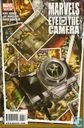Marvels: Eye of the Camera 6