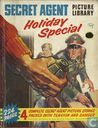 Secret Agent Picture Library Holiday Special (Kopie)