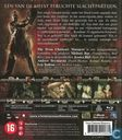 DVD / Vidéo / Blu-ray - Blu-ray - The Texas Chainsaw Massacre