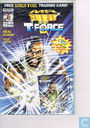 Mr. T and the T-Force 1