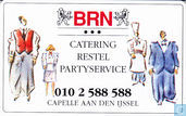 BRN Catering Restel Partyservice