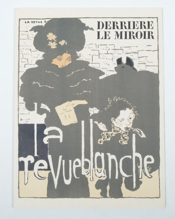 Derri re le miroir lot with 4 issues 1954 1966 catawiki for Miroir 220 review