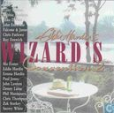 Eddie Hardin's Wizard's Convention 2