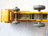 Model cars - Matchbox - Weatherill Hydraulic Excavator